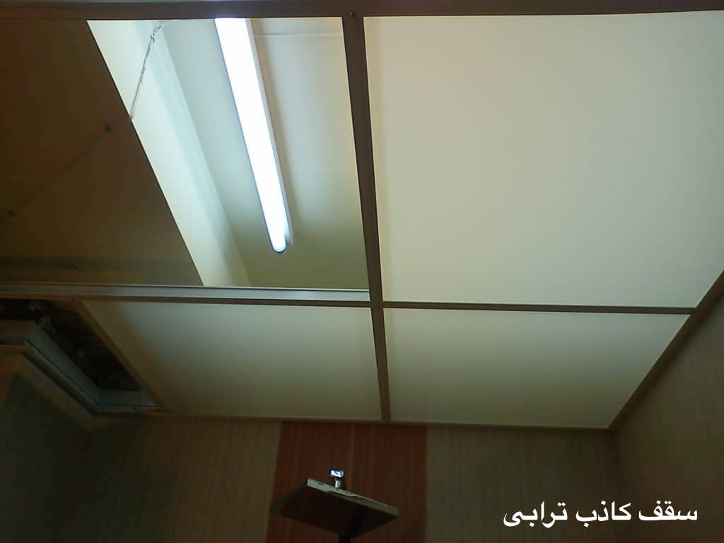 fa56c3da-6281-4b50-81fc-372e221425fe